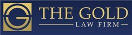 The Gold Law Firm (DeSoto Co.,   MS )