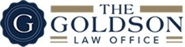 The Goldson Law Office, LLC (Montgomery Co.,   MD )
