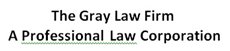 The Gray Law Firm A Professional Law Corporation ( Lake Charles,  LA )