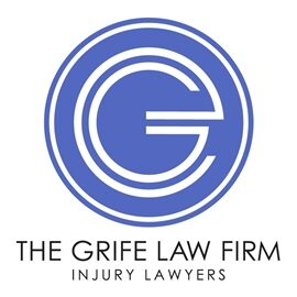 The Grife Law Firm, P.A. (Boca Raton,  FL)