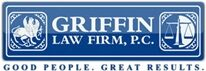 The Griffin Law Firm, P.C. (Auburn,  GA)