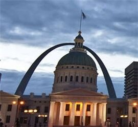 The Hartung Law Firm, LLC ( St. Louis,  MO )