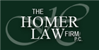 The Homer Law Firm, P.C. ( Chicago,  IL )