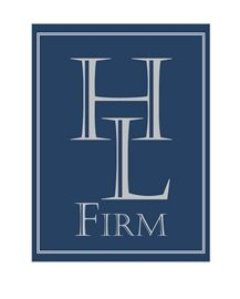 The Hopkins Law Firm, PLLC ( Manassas,  VA )