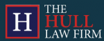 The Hull Law Firm