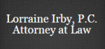 The Irby Law Firm, PLLC ( Keller,  TX )