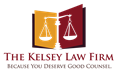 The Kelsey Law Firm ( Washington,  DC )