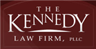 The Kennedy Law Firm, PLLC (Burns,  TN)