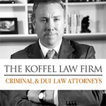 The Koffel Law Firm ( Columbus,  OH )