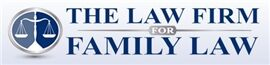 The Law Firm For Family Law (Clearwater,  FL)