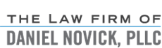The Law Firm of Daniel Novick, PLLC (New York,  NY)