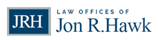 The Law Firm of Jon R. Hawk ( Macon,  GA )