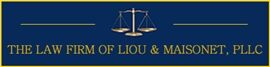 The Law Firm of Liou & Maisonet, PLLC (New York, New York)