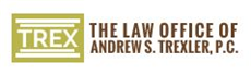 The Law Office of Andrew S. Trexler, P.C. (Castle Pines,  CO)
