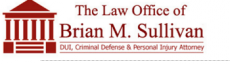 The Law Office of Brian M. Sullivan, PLLC ( Bellingham,  WA )