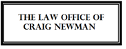 The Law Office of Craig Newman ( Casper,  WY )