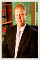 The Law Office of David D. Nowak, LLC ( Towson,  MD )