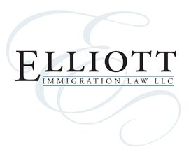 Elliott Immigration Law LLC (Atlanta,  GA)