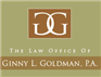 The Law Office of Ginny L. Goldman, P.A. ( Boca Raton,  FL )