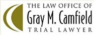 The Law Office of Gray M. Camfield ( Merritt Island,  FL )