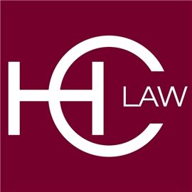 The Law Office of Heather Cullen (Adelanto,  CA)