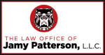 The Law Office of Jamy Patterson, L.L.C. ( Rapid City,  SD )