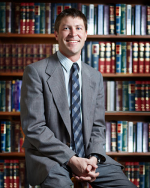 The Law Office of Kevin D. Murphy, LLC ( Denver,  CO )
