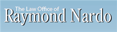 The Law Office of Raymond Nardo ( Mineola,  NY )