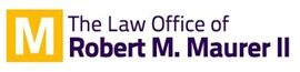 The Law Office of Robert M. Maurer II (San Antonio,  TX)