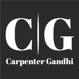 Carpenter Gandhi, PLLC (Hillsborough Co.,   FL )