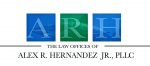 The Law Offices of Alex R. Hernandez Jr., PLLC ( Corpus Christi,  TX )