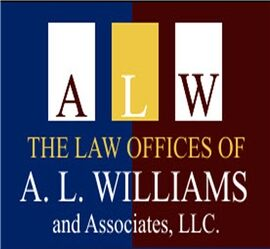 The Law Offices of Alfreda L. Williams and Associates ( Duluth,  GA )
