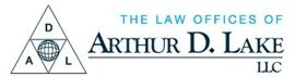 The Law Offices of Arthur D. Lake, LLC (City Of Sunrise,  FL)