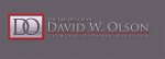 The Law Offices of David W. Olson ( West Palm Beach,  FL )