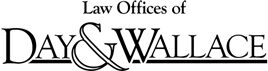 The Law Offices of Day & Wallace (Arp,  TX)