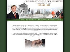 Johnstone Carroll, LLC (Birmingham,  AL)