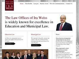 Weiss Burkardt Kramer, LLC (Pittsburgh, Pennsylvania)