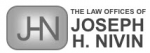 The Law Offices of Joseph H. Nivin, P.C. ( New York,  NY )