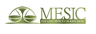 The Law Offices of Kate Mesic, PA ( Jacksonville,  FL )