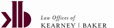 Law Offices of Kearney | Baker (Los Angeles Co.,   CA )