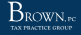 The Law Offices of Lawrence Brown ( Fort Worth,  TX )