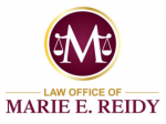 The Law Offices of Marie Reidy ( Taunton,  MA )