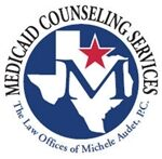 The Law Offices of Michele Audet, P.C. ( Fort Worth,  TX )