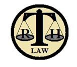The Law Offices of Robert H. Trachman, PA (Fort Lauderdale,  FL)