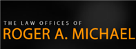 The Law Offices of Roger A. Michael ( Georgetown,  KY )