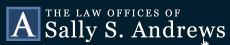 The Law Offices of Sally S. Andrews (Harris Co.,   TX )