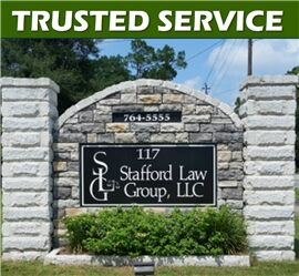 The Law Offices of Stafford Law Group ( Statesboro,  GA )