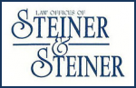 The Law Offices of Steiner & Steiner ( Nashville,  TN )