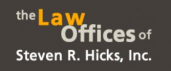 The Law Offices of Steven R. Hicks, Inc. ( Cincinnati,  OH )