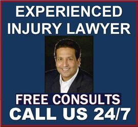 The Law Offices of Victor Dante, P.A. | Personal Injury Law Firm ( North Miami Beach,  FL )